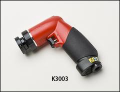 3/8 inch -24 sander - Pistol grip sanders