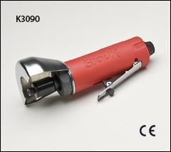 3 inch  cut-off tool, 0.45 HP - Cut-off tools