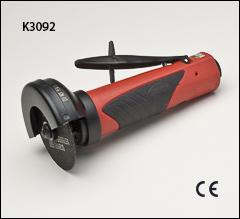 3 inch  cut-off tools, 1.00 HP - Cut-off tools