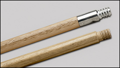 Extension handles - Roller covers, frames, handles