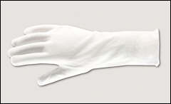 Extra long - Glove liners