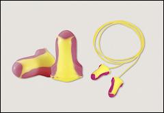 Howard Leight Laser Lite® - Single-use earplugs