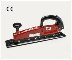 Inline sander, 23/4 inch  x 17 inch  - Inline sander