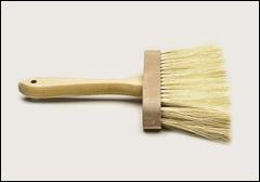 Masonry brushes - Misc. brushes
