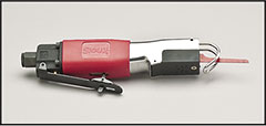 Reciprocating saws - Saws, trimmers