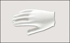 Regular weight - Glove liners