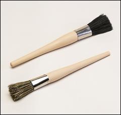 Sash brushes - Misc. brushes