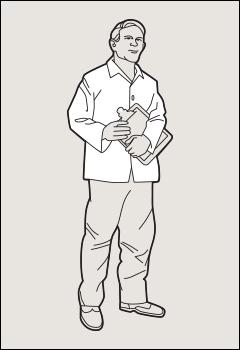 Shirts - Shirts, pants
