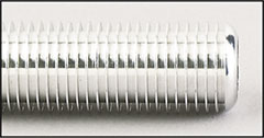 Standard rollers - Laminating rollers