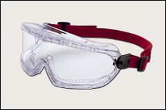 V-Maxx® goggles